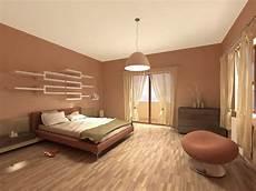 come pitturare le pareti della da letto pitturare la da letto lk08 187 regardsdefemmes
