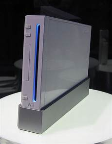 buy wii console the wii nintendo s next generation console launches in