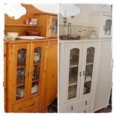 kiefer gelaugt geölt weiß streichen w 252 rdet ihr eine kieferholz vitrine wei 223 lackieren oder so