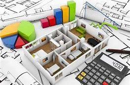 нужно ли платить налоги при сдаче квартиры на 11 месяцев