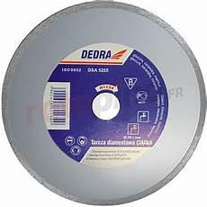 disque diamant 150 mm 25 4 dedra h1133e