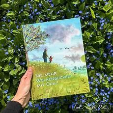 trauer verarbeiten tipps trauern mit kindern ein bilderbuch tipp bel macht blau