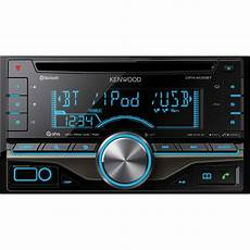 kenwood dpx 405bt din car stereo with bluetooth usb