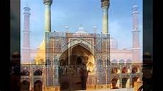 Gambar Foto Masjid Masjid Terkenal Dan Terindah Di Dunia