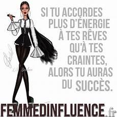 femme d influence instagram 201 pingl 233 sur citations
