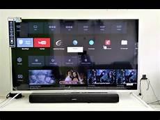 www tv blaupunkt 50 inch smart tv apps great features