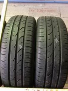 vente pneu occasion 205 65r15 pneu d occasion de bonne qualit 233 proche de nimes vente de pneus neufs et d occasion
