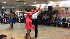 danse de salon danse de salon 233 cole masurelle 2014 rumba