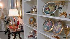 oggettistica casa arte casa jarrera creazione di fantastici interni