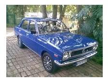1973 Datsun 1200  Pictures CarGurus