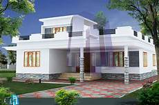 house plans in kerala style 2 bedroom house plan indian style 1000 sq ft house plans