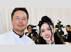 claire boucher and elon musk,elon musk and grimes 2019,grimes elon musk break up