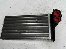 radiateur peugeot 206 radiateur chauffage peugeot 206 essence