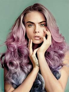 2016 hair color trends hairstyle for women 2016 hairstyles hair trends hair color ideas fashion