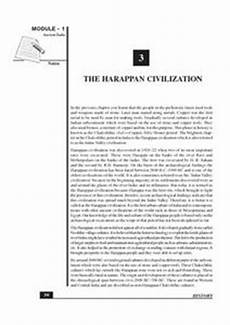 civilization worksheets 19308 indus valley civilization lesson plans worksheets lesson planet