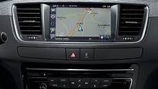 my peugeot navigation peugeot here