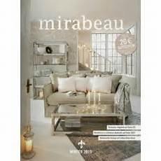 mirabeau katalog bestellen mirabeau katalog katalog