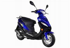 Roller Gmx 450 Sport 25 Km H Motorroller Bestes Angebot