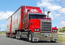 Mack Truck Wallpaper Hd