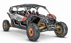 can am maverick x3 max tagged quot lights vehicle specific