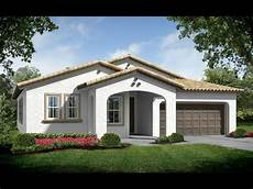 house plans one story casa de 1 andar nos estados unidos single house