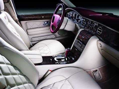 2009 Bentley Arnage Final Series Pictures & Specs & Engine