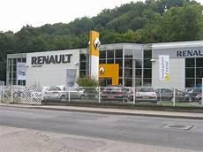 Renault Lyon Ouest Concessionnaire Renault Ste Foy Les