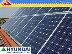 photovoltaik eigenverbrauch rechner photovoltaik f 246 rderung eigenverbrauch dynamische