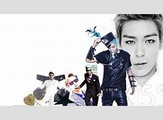 Kpop Desktop Wallpaper (75  images)