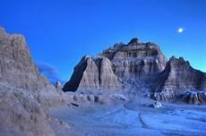 壮大な自然美を誇るアメリカ中西部 171 american view