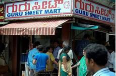guru shop 10 best shopping places in mysore shopping markets in mysore treebo