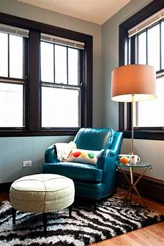 Pin On Paint Colors With Wood Beam Trim