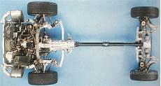transmission control 1994 porsche 911 electronic valve timing original corvette sting ray 1963 1967 sagin workshop car