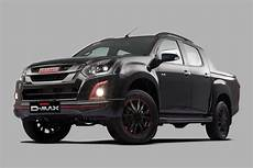 2020 isuzu dmax 2018 isuzu d max 2020 what s expected to be improved