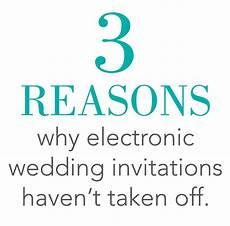 Electronic Wedding Invitation electronic wedding invitations invitations by