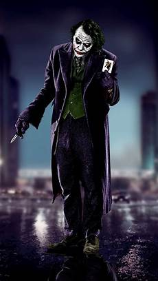 for mobile joker wallpaper for mobile 34 image collections of