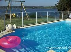 protection piscine pas cher protection acces piscine les piscines du net