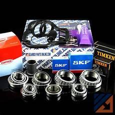 luk gearbox 02t schaltgetriebe 462 0055 10 getriebe