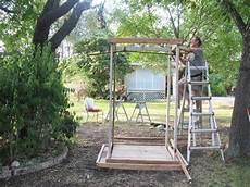 tutorial diy outdoor pallet shower 99 pallets