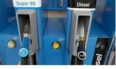 20171217 121610 Jpg V Power Ultimate Diesel Besser