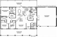 walkout bungalow house plans plan 2011545 ranch style bungalow with walkout basement