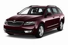 Mittelklasse Kombi 2017 - wheels hyundai i30 kombi vergleich 2017 autoplenum de