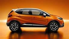 Consommation Captur Essence Captur Essence Renault Captur