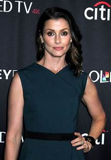 Bridget Moynahan Bridget Moynahan At Blue Bloods Presentation At Paleyfest