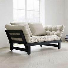 small futon bed 20 small black futon sofa beds sofa ideas