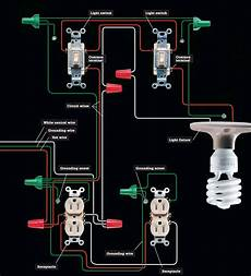 electrical wiring circuits the complete guide to electrical wiring eep