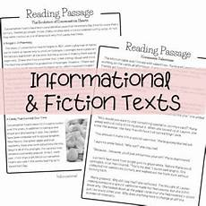 s day reading comprehension passages and questions upper elementary