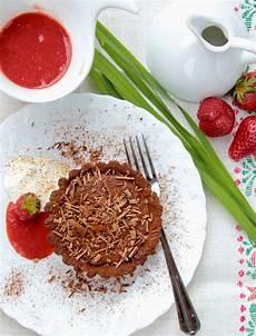 crema pasticcera al cacao amaro dolc 233 lavita food photography crostatine al cacao ripiene di crema al cioccolato