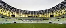 Pge Arena Gdansk Poland Rkw Rhode Kellermann Wawrowsky