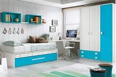 chambre garcon chambre enfant garcon design avec lit gigogne glicerio